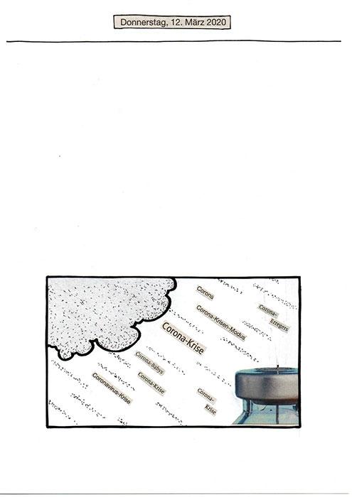 0312maerz20